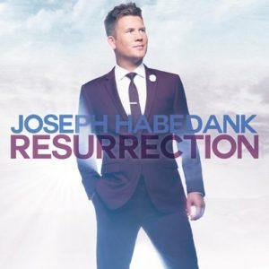 jhabedank-resurrection