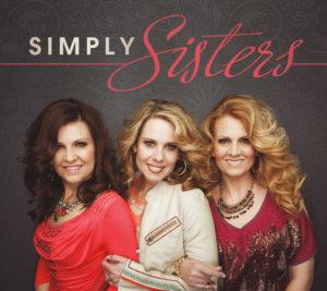 sisters-simplysisters