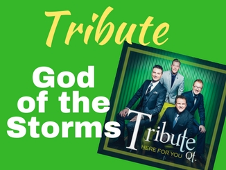 tribute-godofthestorms