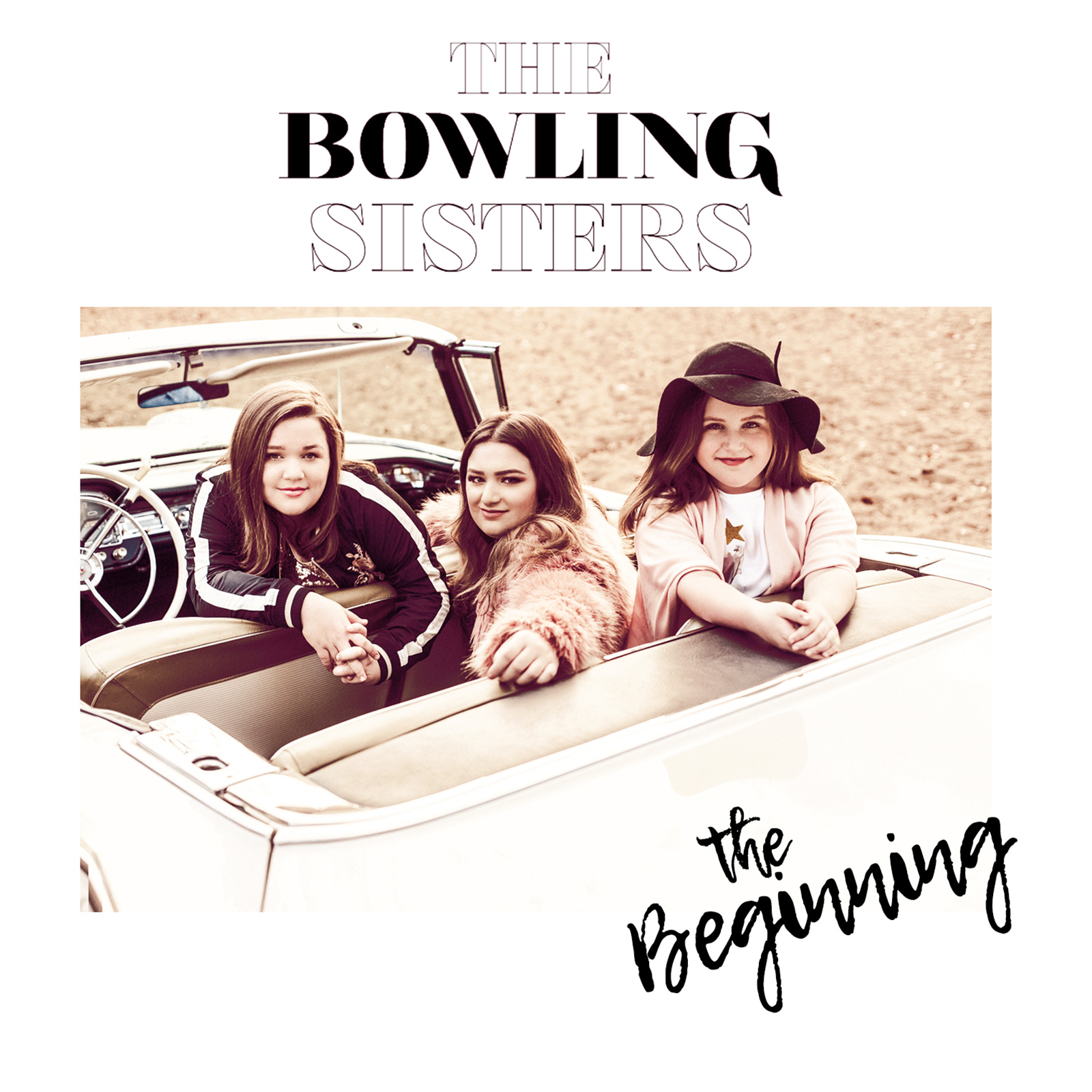 bowlingsisters-thebeginning