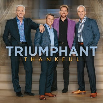 triumphant-thankful