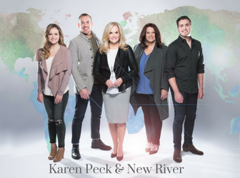 Karen-Peck-New-River.png