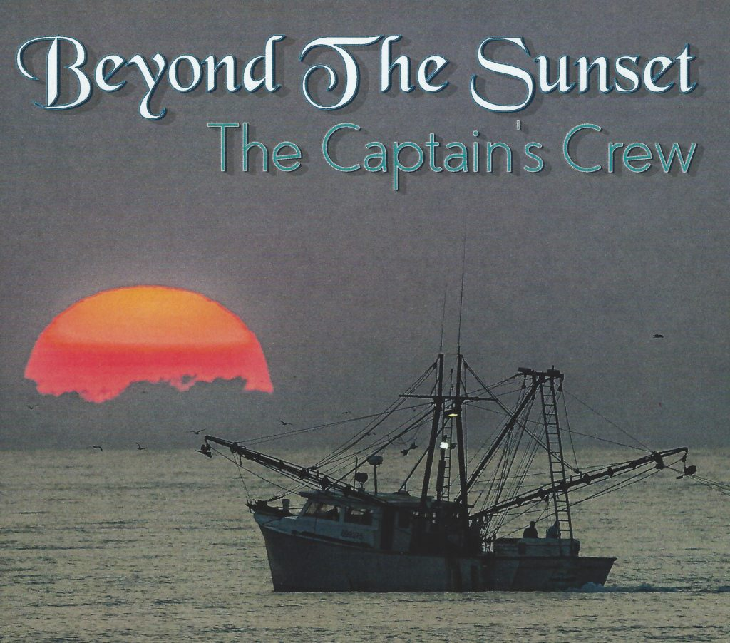 Beyond-the-Sunset-CD-cover-hr-1024×902