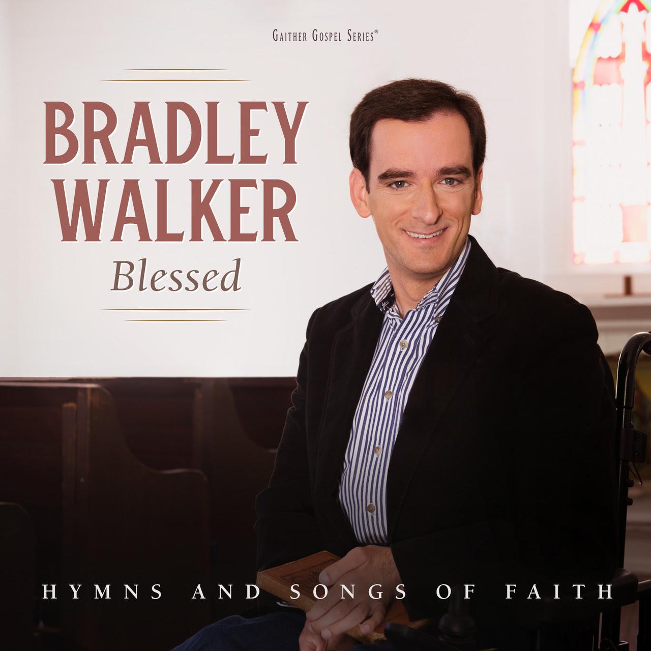 bwalker-blessed