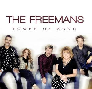 freemans-towerofsong