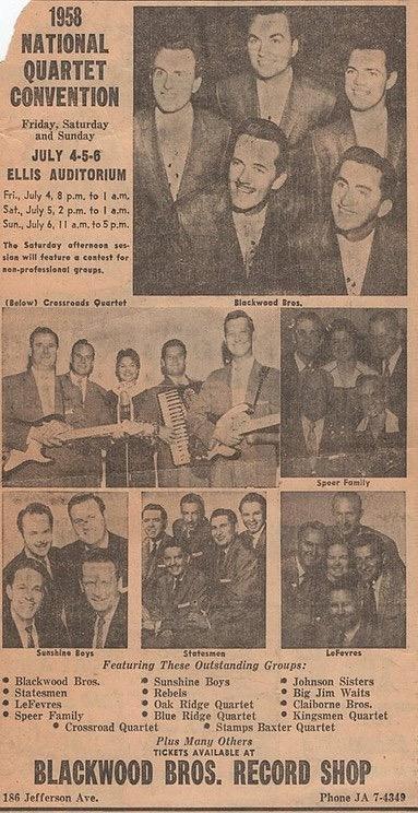 nqc 1958