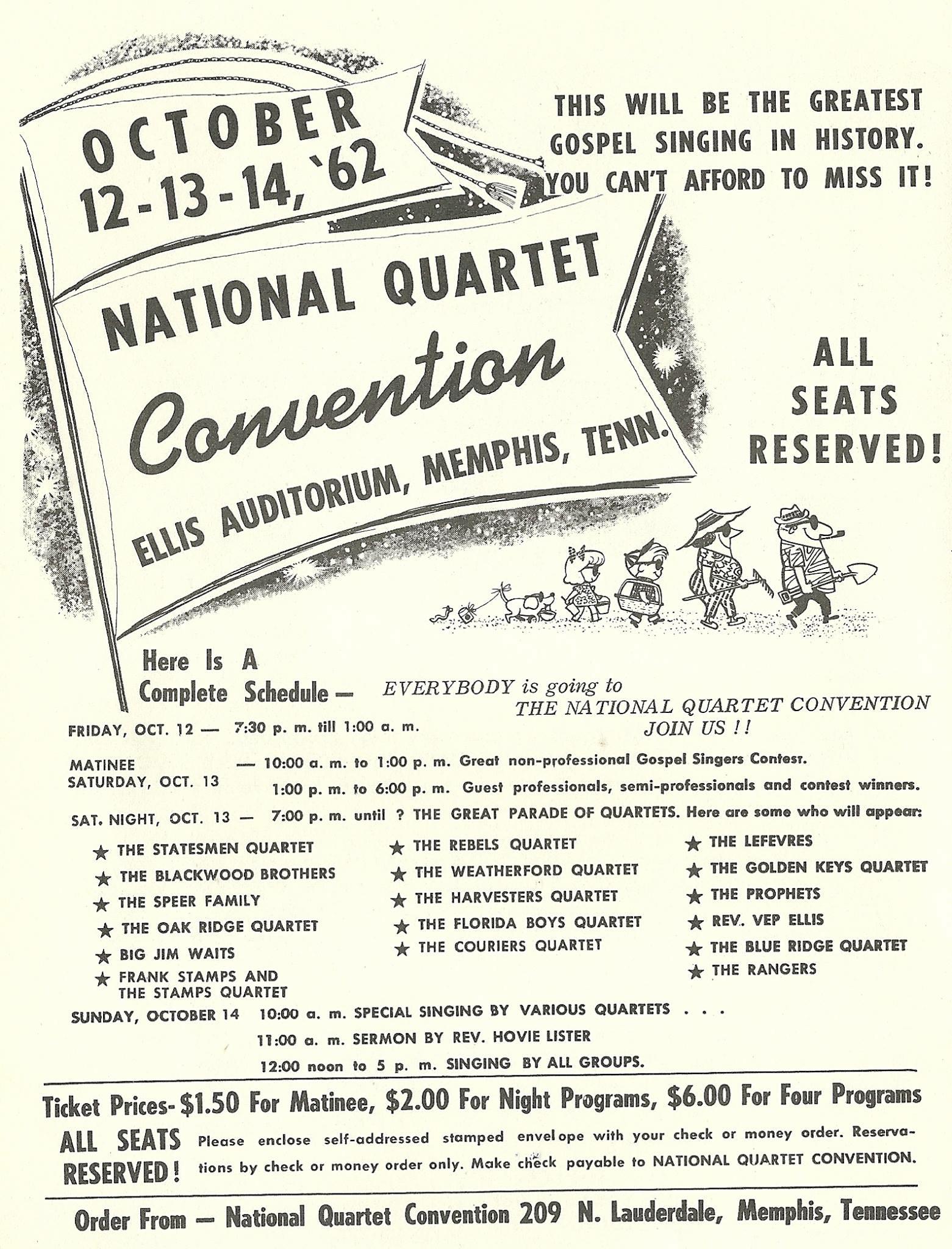 nqc 1962