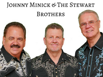 Johnny-Minick-The-Stewart-Brothers.png