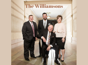 The-Williamsons-1.png