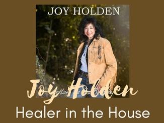 jholden-healer