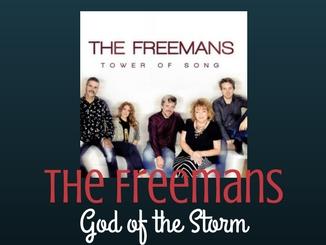 freemans-godofthestorm
