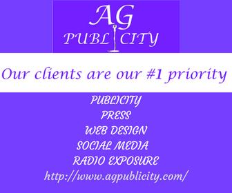 AG-PUBLICITY.png