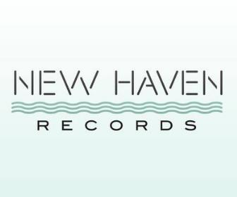 newhavenrecords.jpg