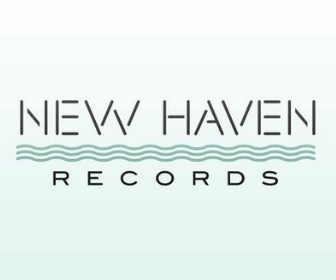 newhavenrecords.png