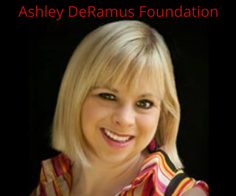 Ashley-DeRamus-Foundation.png