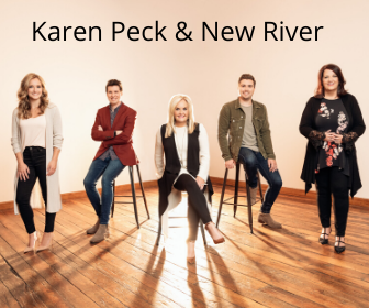 Karen-Peck-New-River-2.png