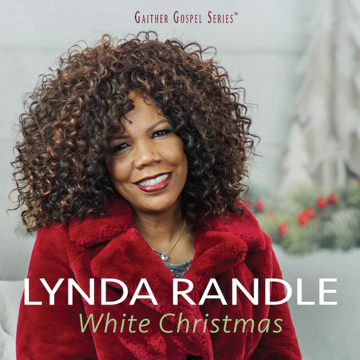 White Christmas Nashville 2020 Lynda Randle's White Christmas Arrives October 16 – Absolutely